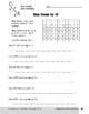 Addition Strategies, Grades 4-6+: Fact Power Skill Builders