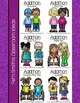 Twelve Quick and Easy to Prep Addition and Subtraction Center Games Bundle