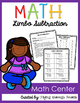 Addition & Subtraction: 10 Math Centers & Practice