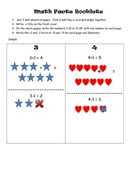 Addition & Subtraction Concepts:  A Month of Games and Activites, 2nd Grade CCSS