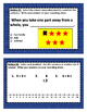 Addition & Subtraction Concepts Review Stations/ Task Cards