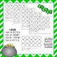 Addition & Subtraction-Decorate a Pot of Gold:St. Patrick's Day Activity