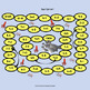 Sea Creatures Addition and Subtraction Games Within 10