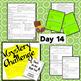 3rd Grade Lesson Plans Addition & Subtraction  3.2C 3.4A 3.4B 3.4C 3.5A 3.7B