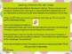Addition & Subtraction QRCOde Scavenger Hunt (Prep - Grade 2)