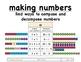 Addition & Subtraction Relationships - 1st Grade