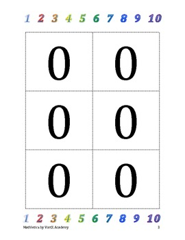 Addition Subtraction Relay Magic Number Game