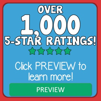 Addition and Subtraction Story Problems - Math Word Problem Task Cards