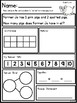 Addition & Subtraction Word Problems SUPER PACK