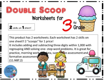 Addition Subtraction Word Problems Grade 6 Worksheets