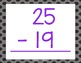 Addition & Subtraction to 30 Math Facts Fluency & Fitness Brain Breaks