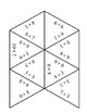 Addition Tarsia Puzzle