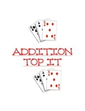 Addition Top It