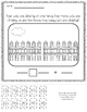 Addition Word Problems (Kindergarten Common Core Aligned)