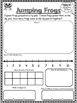Addition Word Problems Worksheets for Kindergarten aligned with Common Core