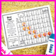 Addition Math Mazes: Addition Worksheets for Addition Facts to 20