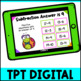 Addition and Subtraction Free Math Clip Cards