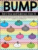 Addition and Subtraction Bump Games