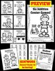 Twelve Quick and Easy to Prep Addition Subtraction Center and Printable Bundle