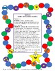 Addition and Subtraction Equations Game