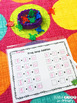 Subtraction Bowling and Frog Jump Addition Worksheets