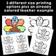 Addition and Subtraction Fact Families - Thanksgiving Math Craftivity