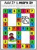 Addition and Subtraction Fluency Bundle
