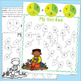 Addition and Subtraction Fact Fluency for April