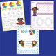 Addition and Subtraction Games for February
