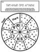 Addition & Subtraction Math Facts - 20 Enrichment Activiti
