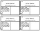 Addition and Subtraction Math Facts Within 20 Exit Tickets