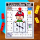 Addition and Subtraction | Math Games for Kindergarten
