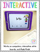 Addition and Subtraction PowerPoints {BUNDLE!}