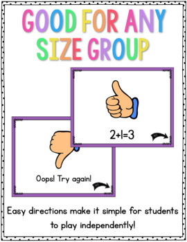 Addition and Subtraction PowerPoints {BUNDLE!} | Distance Learning