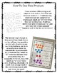 Addition and Subtraction Practice Pages