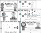 Addition and Subtraction Songs and More!