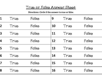 Addition and Subtraction True or False Task Cards