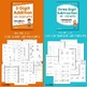 Mixed Addition and Subtraction Worksheets With Regrouping Bundle