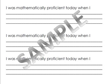Addition and Subtraction Word Problem Power Point