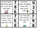 Addition and Subtraction Word Problems: Clip it!