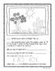 Addition and Subtraction Word Problems Desert Themed