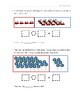 Grade 1 - Addition and Subtraction Word Problems (with Pictures)