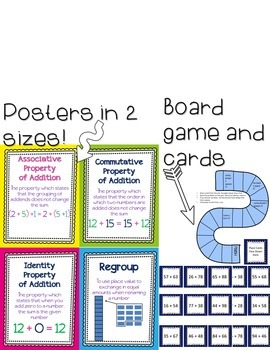 Addition and Subtraction with Regrouping Activity Pack(CCSS aligned) grades 2-3