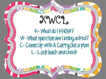 Addition and Subtraction (with Regrouping) Problem Solving Power Point 3NBT.2