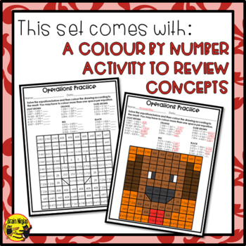 Addition and Subtraction with Regrouping Worksheets Grade 5