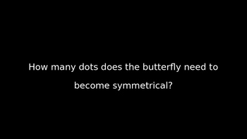 Addition and Symmetry