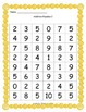Addition puzzles sums of 1-10