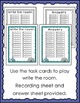Addition to 10 - Addition to Ten - Board Game, Task Cards,
