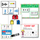 Addition to 10 | Kindergarten Math Centers