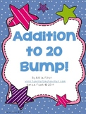 Addition to 20 Bump!